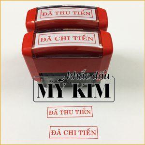 khac-dau-da-thu-tien-da-chi-tien